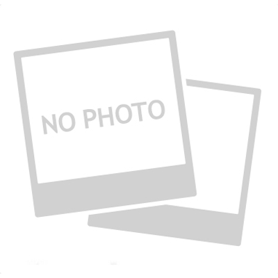 Крышка корпуса задня Walky  (PPD1711.4540)