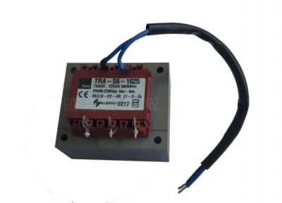 Трансформатор 230V/22V/40V 125VA SPIDO/GD1/SHEL75 (TRA-S6.1025)
