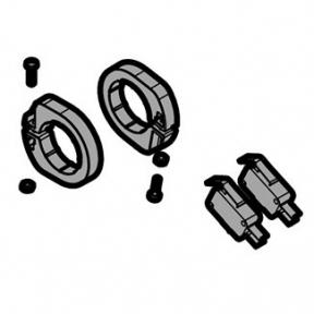Комплект концевых выключателей WIDEL/WIDEM (SPLSM01800A)