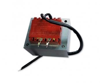 Трансформатор MC424 (TRA-M2R01.1025)