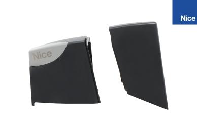 Комплект крышек 200\400 (PRRB03)