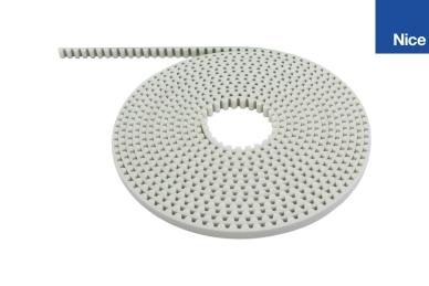 Ремень зубчатый SPIN41 (PRSPIN03B)