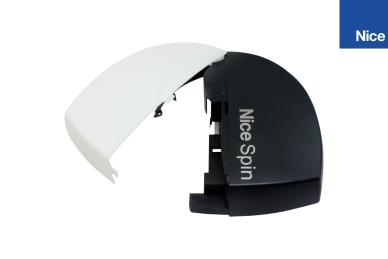 Комплект крышек SPIN6031\6041 (PRSPIN05)