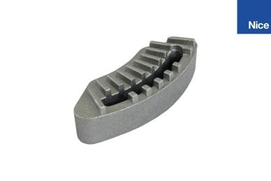 Упор механический POP (BMG0738.45672)