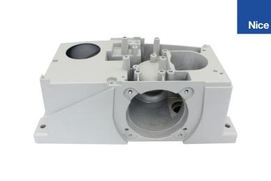 Основание корпуса ROBUS350 (BMG0890R07.45673)