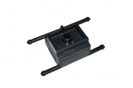Кронштейн концевых микровыключателей (PPD0171R05.4540)