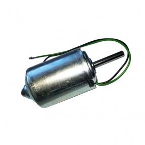 Двигатель для приводов серии PD (MHO0763)