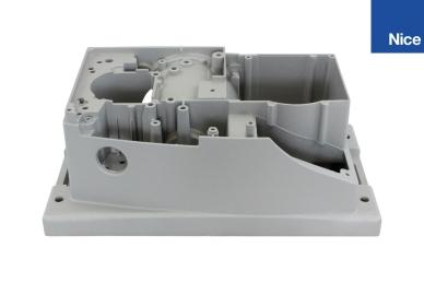 Основание корпуса ROBUS600/1000/ROX (BMG0907R07.45673)