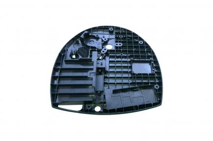 Подставка двигателя SPIN 6041 (PPD1031A.4540)