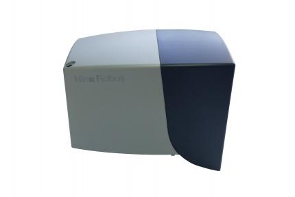 Комплект крышек Robus 1000/600 (PRRB03B)