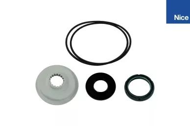 Комплект уплотнителей/прокладок METRO 3000 (PRME06R01)