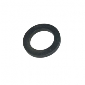 Шайба диэлектрическая верх упора X-Bar (PPD1681.4540)