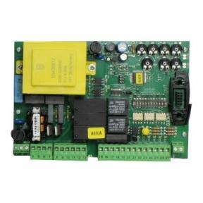 Плата А60/A (SPSB138D)