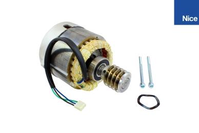 Электродвигатель ROBO1000 (PRRO01)