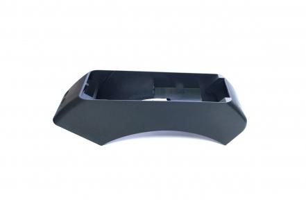 Корпус пластик SOON (PPD1278R01.4540)
