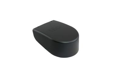 Крышка пластиковая боковая HOPP (PPD2219.4540)
