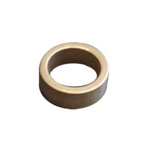 Втулка бронзовая 12x16x6 WG,MB,PL (PMCBR.4630)