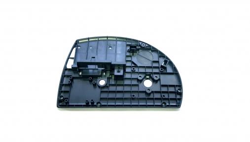 Подставка двигателя SPIN11 (PPD1104A.4540)