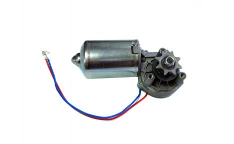 Электродвигатель SHEL в комплекте (PRSH04)