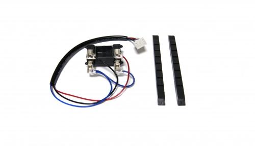 Комплект концевых выключателей SPIDO (PRSP04)