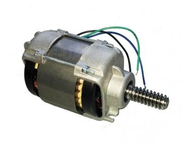 Электродвигатель MOBY 230V (MBA05)