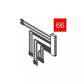 Провода комплект ROAD200 (CMMO.8003)