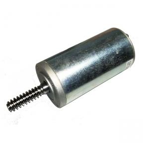 Электродвигатель WIL4 (WA03R08)
