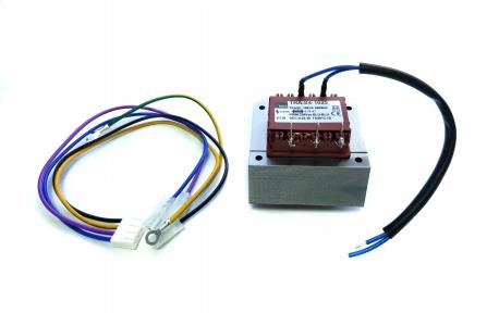 Трансформатор в сборе SHEL 50 (PRSH02)