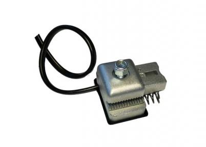 Блок концевых выключателей в сборе MOBY\TOONA (PRMB06R01)