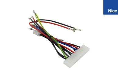 Комплект проводов ROBUS350 ( CA31.5320 )