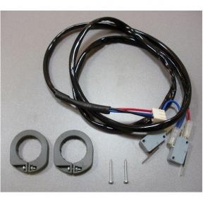 Комплект концевых выключателей WIL (SPLSM01600A)