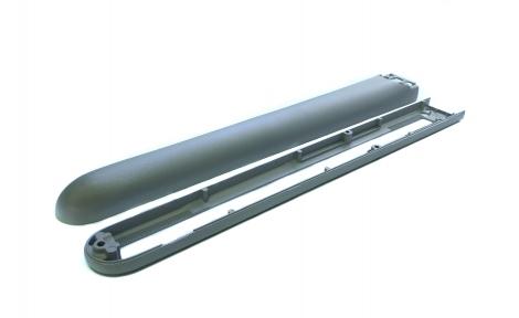 Комплект передних крышек WINGO4xxx/MOBY4xxx (PRMB07F)