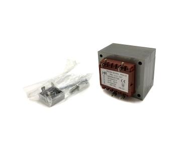 Трансформатор TRA-120 ROBUS400 (SPEG070A00)