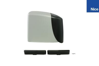Комплект крышек RUN 1800 (SPCG008100)
