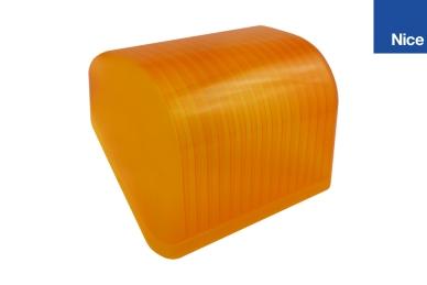 Крышка шлагбаума X-bar (PPD1619.4540)