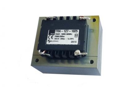 Трансформатор ROBUS600 (TRA127.1025)