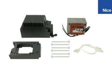 Трансформатор в корпусе MC424 (PRMC42401) ( TRA-M2R01.1025 )