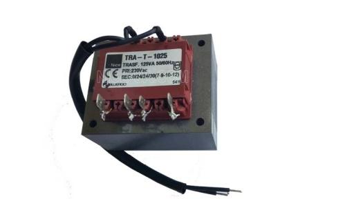Трансформатор SP6065 (TRA-T.1025)
