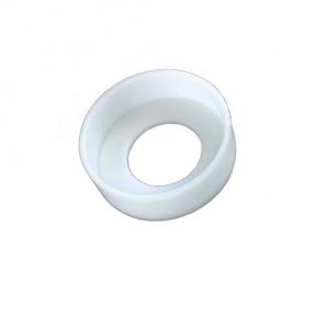 Втулка пластиковая MB, TO, HY, ROKIT  (PD0260A0001)