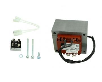 Трансформатор в комплекте POP ( SPEG067A00 )
