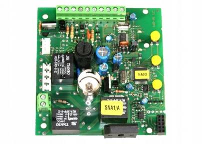 Плата SPIN11 (SNA1/A)