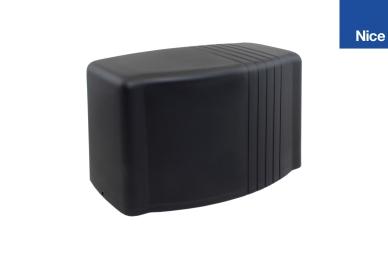 Крышка корпуса верхняя TH 1500 цвет графит (PPD1866A.4540)