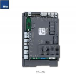 Плата MC824H (SPMCA1R10)