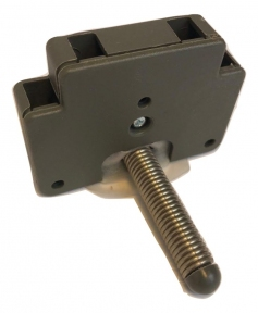 Блок концевиков для RB350,600,1000/RUN (SPLSM00100)