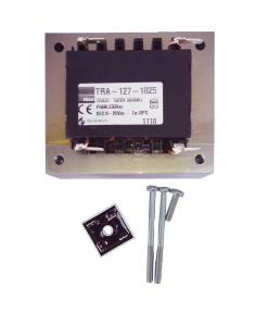 Трансформатор  для RB600 в комплекте (SPEG069A00)